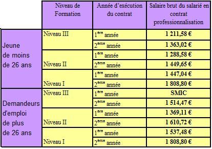 tableau-remuneration-contrat-pro