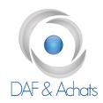 Club DAF&Achats