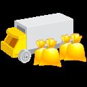 Money_Transportation_128