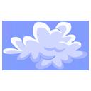 Cloud_128x128