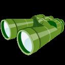 binoculars_128