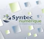 Synthec Numérique