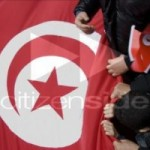 207557-the-tunisian-jasmine-revolution-from-tunis-to-paris-300x200