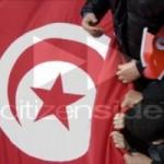 207557-the-tunisian-jasmine-revolution-from-tunis-to-paris-300x200