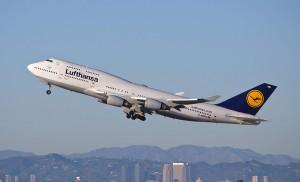 1024px-Deutsche_Lufthansa_-_D-ABVN_(8215849935)