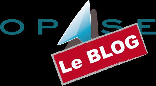 OPASE Le Blog
