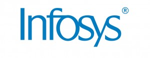 05637878-photo-infosys-logo