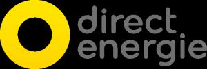 Direct_Energie_logo_2012