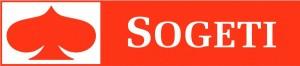 cropped-sogeti-logo3