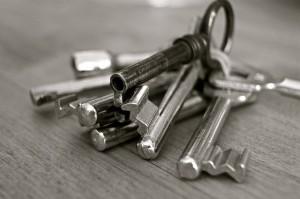 key-96233_640