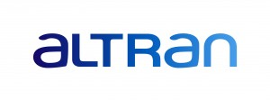 05724206-photo-altran-logo