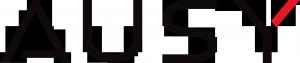 Logo_Ausy