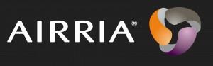 logo_franchise_airria_280611