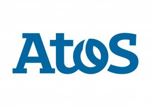 05480897-photo-atos-logo