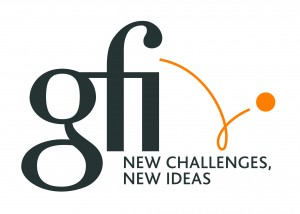 logo_gfi informatique_700