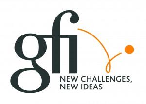 logo_gfi informatique_700