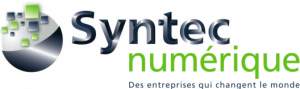04881420-photo-syntec-numerique