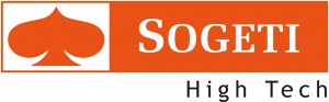 logo sogeti high tech