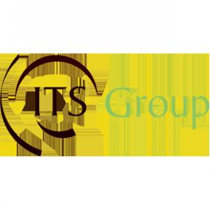 logo_itsgroup