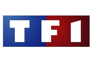 Le Groupe TF1 à la conquête de l'E-sport