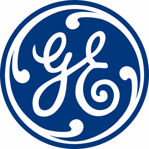 General-Electric-Company1