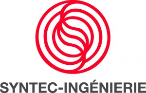 LOGO+SYNTEC+Quadri