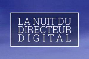 nuit-du-directeur-digital
