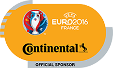continental-uefa2016-logo