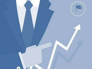 DSI : 5 façons de mieux gérer vos ressources externes