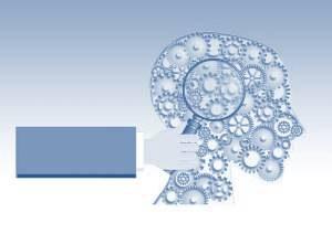 5 raisons d'utiliser un VMS pour optimiser vos achats de prestations intellectuelles