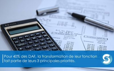 Le DAF et les dépenses de prestations intellectuelles
