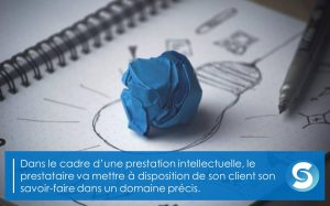specificites-prestations-intellectuelles