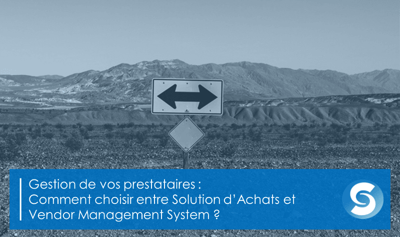 solution-achat-vs-vendor-management-system