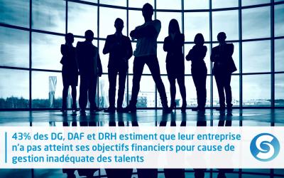 Gestion des talents : vos ressources externes aussi apportent de la valeur à votre entreprise