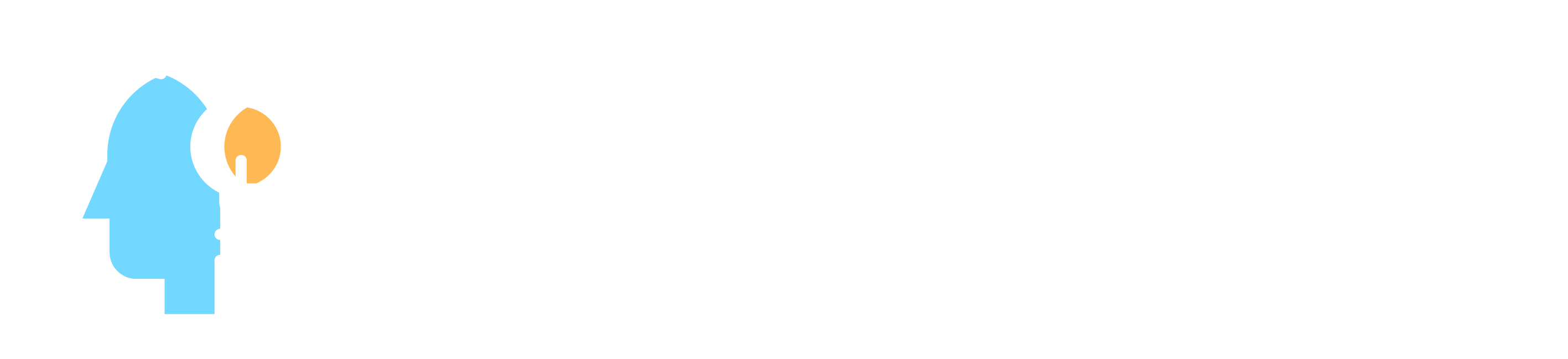 Prestation Intellectuelle - par Opase