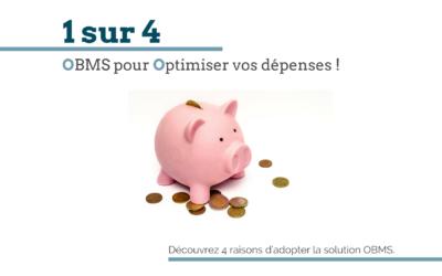 IT managers: Optimisez les dépenses de vos projets SI