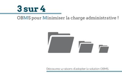 IT managers: voici la clé pour réduire la charge administrative de vos projets IT et ingénierie !