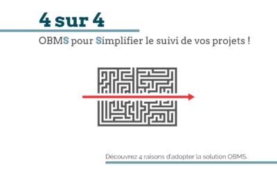 IT managers: Simplifions-nous la vie!