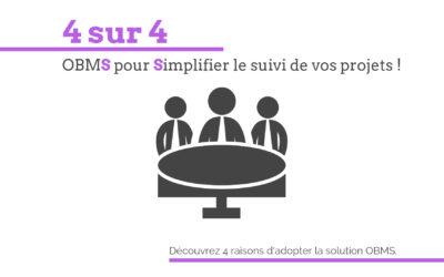 Business Manager dans une ESN: améliorez vos relations avec vos clients.